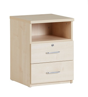 Bed Cabinet