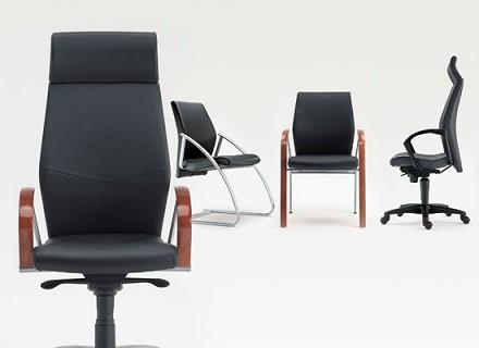 Executive Seats