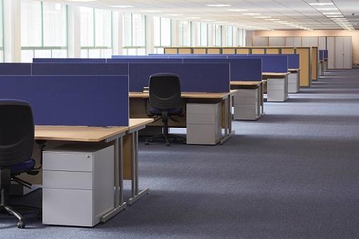 Cantilever Desk Layout 2