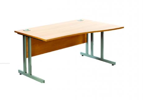 Budget Desks