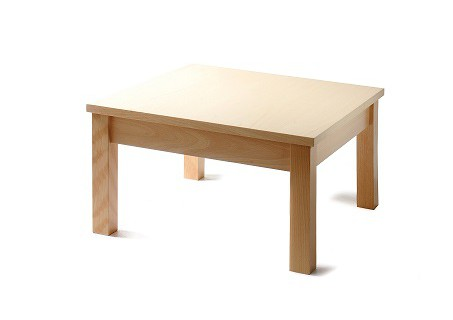 Coffee Table AZ-S715