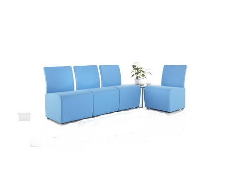 Cleo Group Seating