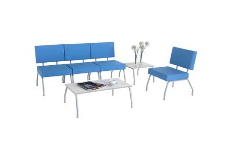 Elise Group Seating