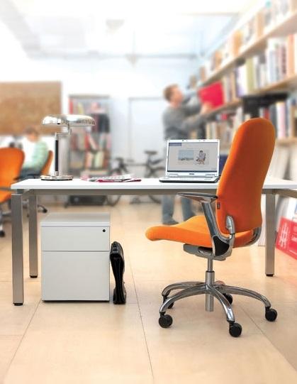 EVS Design Studio
