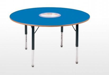Ativity Classroom Table
