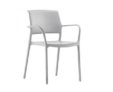 Ara Arm Chair 46572-1