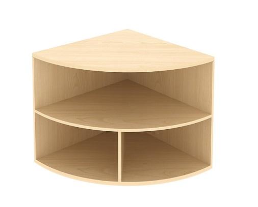 Corner Storage