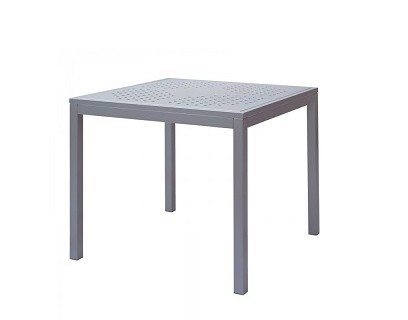 Siesta Table 46087-1