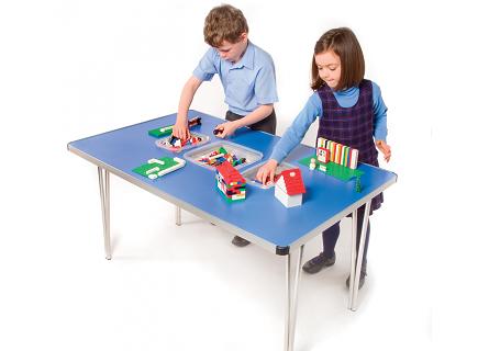 Tubla Table