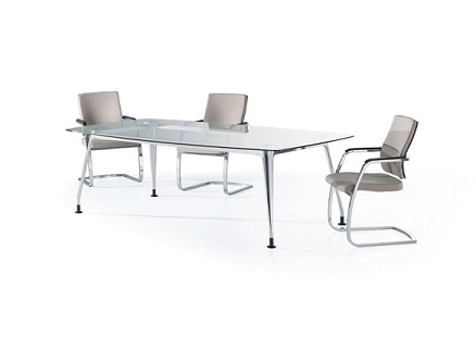 Verco DNA Glass