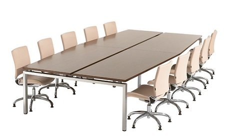 Verco Intuition