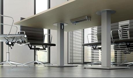 Elite Opula Boardroom
