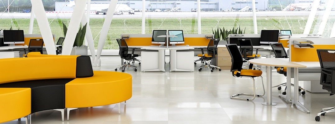 About us - Office Furniture Yorkshire