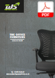 TWS Office Furniture Brochure