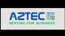 Aztek Operator Chairs