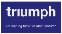 Triumph Office Seating