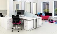 Todays Office Desks