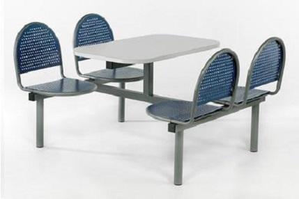 CU17 Takeaway Furniture