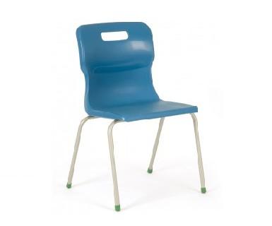 Titan 4 Leg Chair