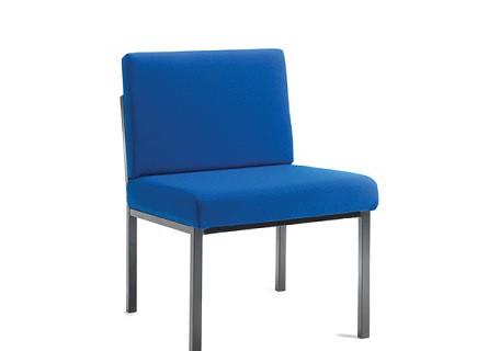 AZ-EC1 Low Chair AZ-EC1