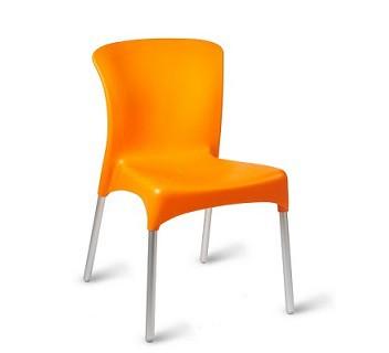 Ellie Chair