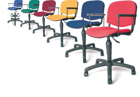 Classroom IT