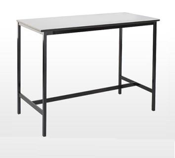 Tall Art Room Tables