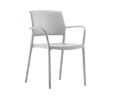 Ara Arm Chair 46572-1