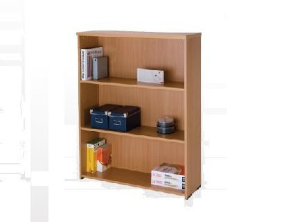 School Office Bookcase