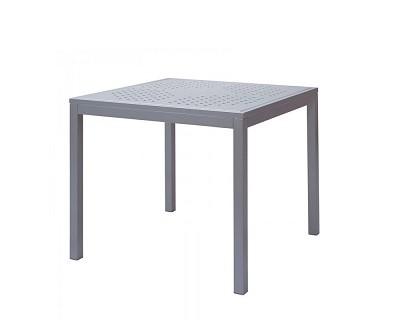 Siesta Table 46087-1
