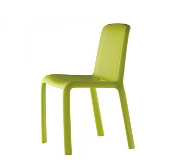 Snow Side Chair 42833-1