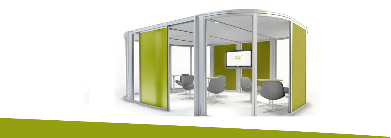 We-Sell-Office-Partitions