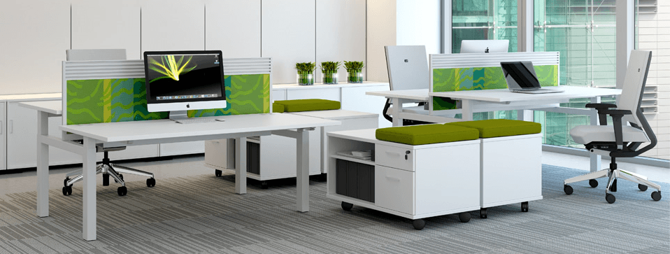 Welcome-to-TWS-Office-Furniture